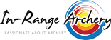 In-Range Archery