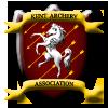 Kent Archery
